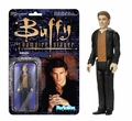 Angel (Buffy the Vampire Slayer) ReAction 3 3/4-Inch Retro Action Figure