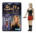Buffy (Buffy the Vampire Slayer) ReAction 3 3/4-Inch Retro Action Figure