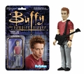 Oz (Buffy the Vampire Slayer) ReAction 3 3/4-Inch Retro Action Figure