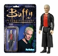 Spike (Buffy the Vampire Slayer) ReAction 3 3/4-Inch Retro Action Figure