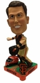 Buster Posey (San Francisco Giants) 2017 MLB Caricature Bobble Head by Forever Collectibles