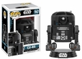 C2-B5 (Star Wars: Rogue One) Funko Pop!