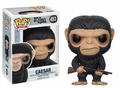 Caesar (War for the Planet of the Apes) Funko Pop!