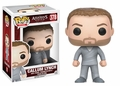 Callum Lynch Assassin's Creed Movie Funko Pop!