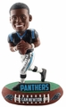 Cam Newton (Carolina Panthers) 2018 NFL Baller Series Bobblehead by Forever Collectibles