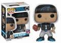 Cam Newton (Carolina Panthers) NFL Funko Pop! Series 3