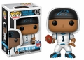 Cam Newton (Carolina Panthers) NFL Funko Pop! Series 4