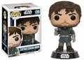 Captain Cassian Andor (Star Wars: Rogue One) Funko Pop!