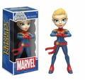 Captain Marvel (Marvel) Rock Candy