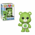 Care Bears Funko Pop!