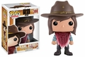 Carl Grimes (The Walking Dead) Funko Pop! Series 6