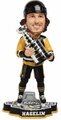 Carl Hagelin (Pittsburgh Penguins) 2016 Stanley Cup Champions BobbleHead