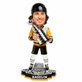Carl Hagelin (Pittsburgh Penguins) 2017 Stanley Cup Champions BobbleHead