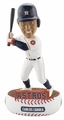 Carlos Correa (Houston Astros) 2018 MLB Baller Series Bobblehead by Forever Collectibles