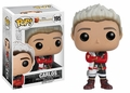 Carlos (Disney Descendants) Funko Pop!