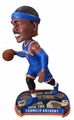 Carmelo Anthony (New York Knicks) 2017 NBA Headline Bobble Head by Forever Collectibles