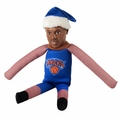 Carmelo Anthony (New York Knicks) Player Elf