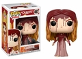 Carrie (Horror S4) Funko Pop!