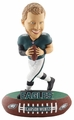 Carson Wentz (Philadelphia Eagles) 2018 NFL Baller Series Bobblehead by Forever Collectibles