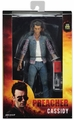 "Cassidy (AMC's Preacher) 7"" Action Figure by NECA"