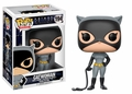 Catwoman (Batman: The Animated Series 2) Funko Pop!