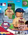 Chase Utley (Philadelphia Phillies) MLB OYO Sportstoys Minifigures G4LE
