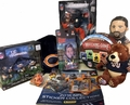 Chicago Bears Man Cave Package
