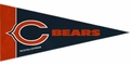 Chicago Bears NFL Mini Pennant