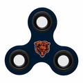 Chicago Bears NFL Team Spinner