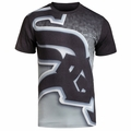 Chicago White Sox Big Logo Tee by Forever Collectibles
