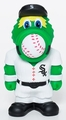 Chicago White Sox MLB Squeeze Popper Mascot
