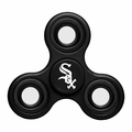 Chicago White Sox MLB Team Three Way Spinner