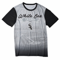 Chicago White Sox Outfield Photo Tee by Forever Collectibles