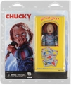 "Child's Play 5.5""Chucky by NECA"