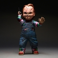 Child's Play Chucky 5-Inch Figure by Mezco