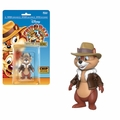 Chip (Disney Afternoon Collection) TV Series Action Figure