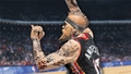 Chris Andersen (Miami Heat) NBA 26 McFarlane
