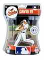 "Chris Davis (Baltimore Orioles) 2017 MLB 6"" Figure Imports Dragon"