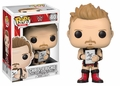 Chris Jericho (WWE) Funko Pop!