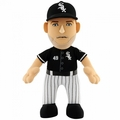 "Chris Sale (Chicago White Sox) 10"" MLB Player Plush Bleacher Creatures"