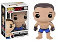 Chris Weidman UFC Funko Pop!