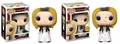 Tiffany & Tiffany CHASE/Bride Of Chucky Set (2) (Horror S4) Funko Pop!