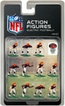 Cincinnati Bengals 2016 Tudor Games (Dark) Jersey Team Set (11)