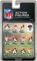 Cincinnati Bengals 2016 Tudor Games (White) Jersey Team Set (11)