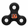 Cincinnati Bengals NFL Team Spinner