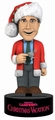 Clark Griswold (National Lampoon's Christmas Vacation) Body Knocker NECA