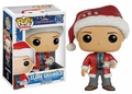 Clark Griswold (National Lampoon's Christmas Vacation) Funko Pop!