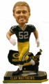 Clay Matthews (Green Bay Packers) 2016 NFL Nation Bobble Head Forever Collectibles