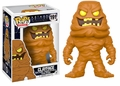 Clayface (Batman: The Animated Series 2) Funko Pop!