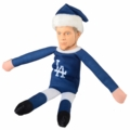 Clayton Kershaw (Los Angeles Dodgers) Player Elf